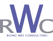 RongWeiConsulting